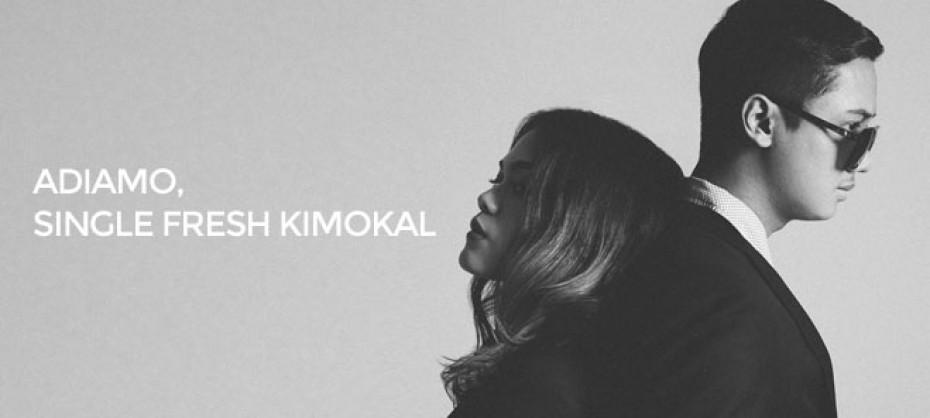 kimokai