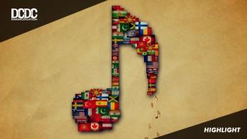 Tantang Diri Kamu untuk Go International!