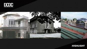 Tempat-Tempat Gigs Bersejarah di Kota Bandung (Part. 1)