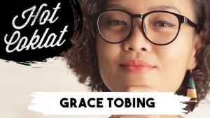 Grace Tobing (FIGHT Bandung)
