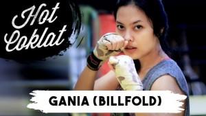HotCoklat Gania Alianda (Billfold)