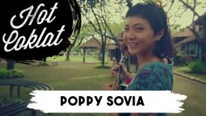 Poppy Sovia