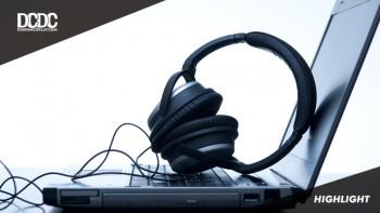 Tren Saat Ini! Gaya Hidup Digital dalam Musik