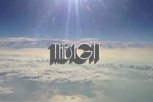 The SIGIT : Detourn Teaser