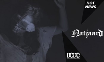 Video Klip Black Metal NATJAARD yang Membuat Anda Berdecak Kagum