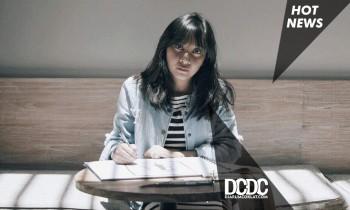 Video Klip Curahan Perasaan Christabel Annora yang Tak Tuntas
