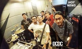 Video Lirik dari Band Ska-Punk Lazy Middle Class Bangkitkan Kembali Musik Ska