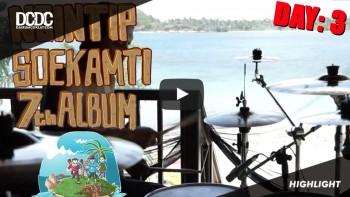 Vlog Musik, Perpaduan Inovasi dan Blog