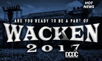 Untuk Pertamakalinya, Wacken Metal Battle Akan Hadir di Indonesia!