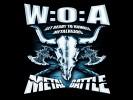 4 Negara yang Pernah Menang di Wacken Metal Battle