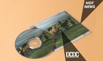 Album Perdana yang Klise Dari  Band Emo Write The Future