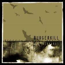 "Band Indie : Burgerkill – Album Berkarat (2003), Single ""Berkarat"""