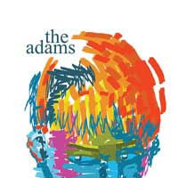 "Band Indie : The Adams – Album The Adams(2005), Single ""Konservatif"""