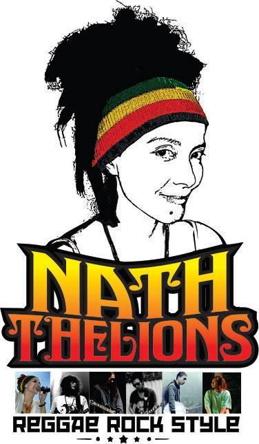 Yessaah - Nath The Lions | Berita Musik Indie
