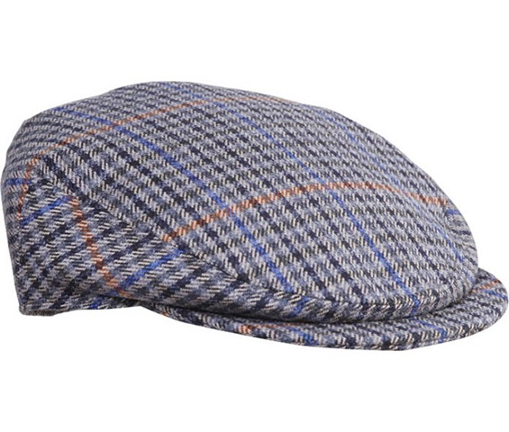 flat cap, fashion musik rock n roll