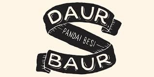 band indie : Pandai Besi, Daur Baur (2013), Single