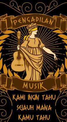 pengadilan-musik
