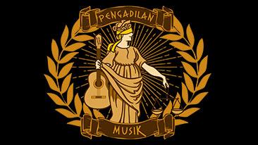 Pengadilan Musik