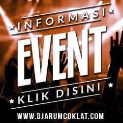 DCDC Event