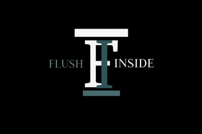Flush Inside