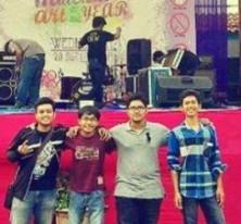 Bringins Band