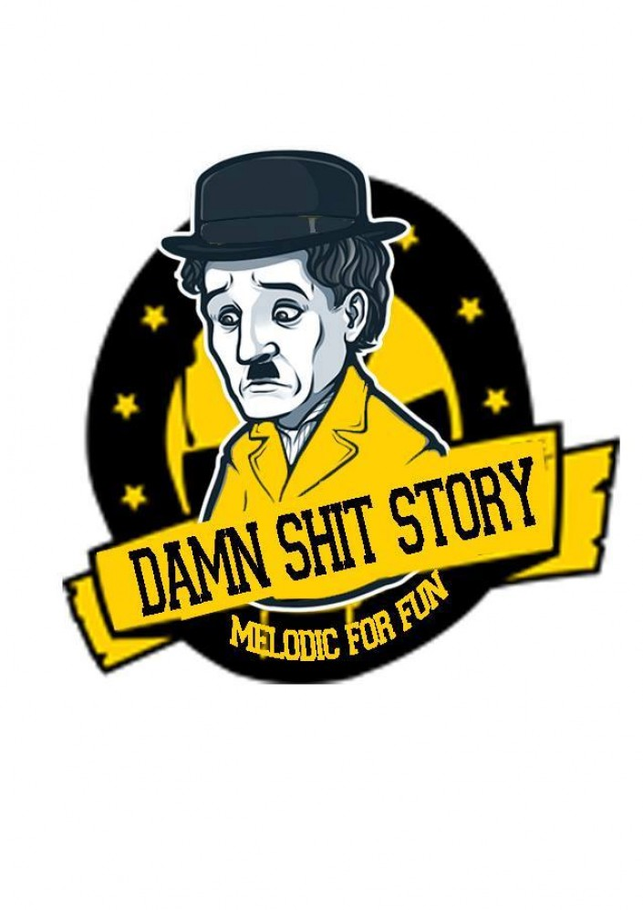 Damn Shit Story