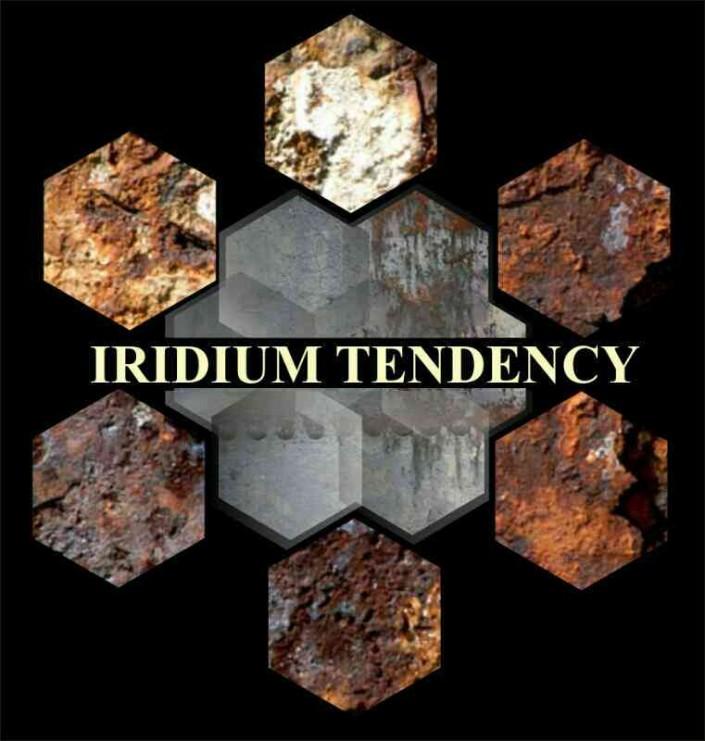 IRIDIUM TENDENCY