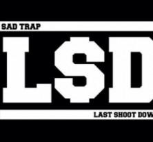 LastShootDown