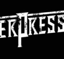 underpressure band