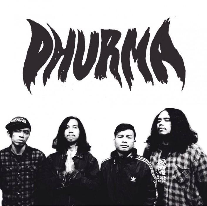 DHURMA