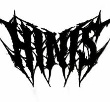 Hinis