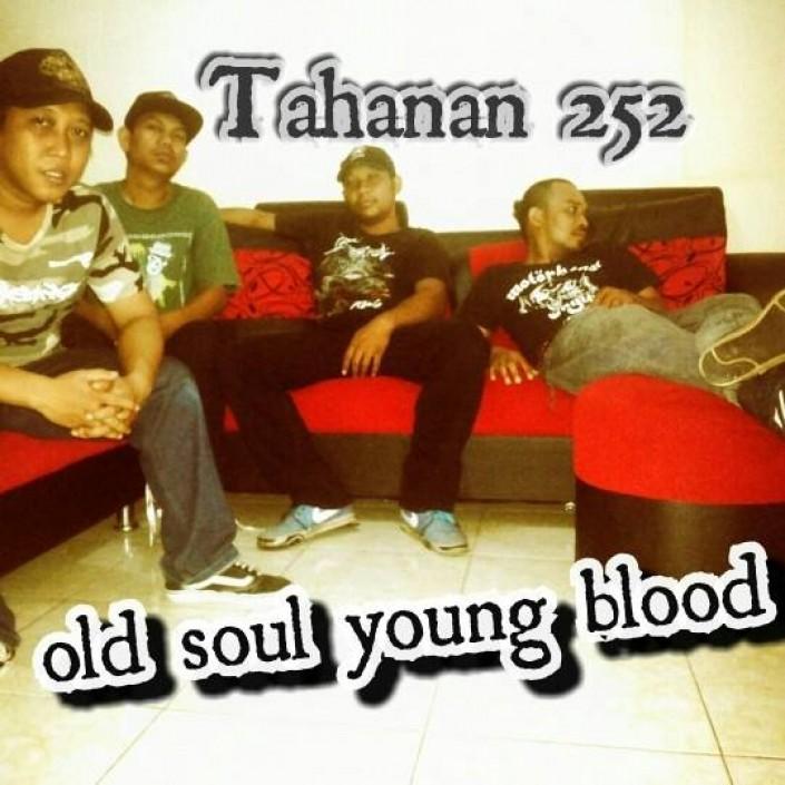 TAHANAN 252