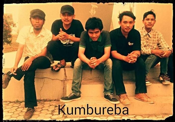 Kumbureba