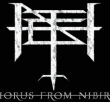 Chorus From Nibiru