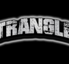 STRANGLED HC