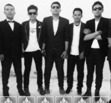 Empres Band