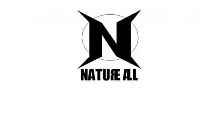 NATUReALL