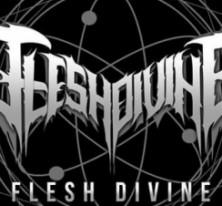 Flesh Divine