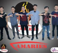 Amaries Band