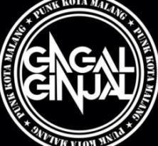 GAGAL GINJAL