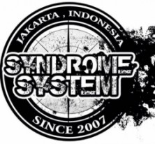 Syndrome System