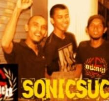 Sonicsucks