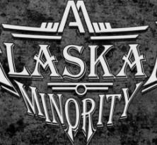 Alaskan Minority