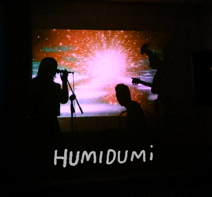 Humi Dumi