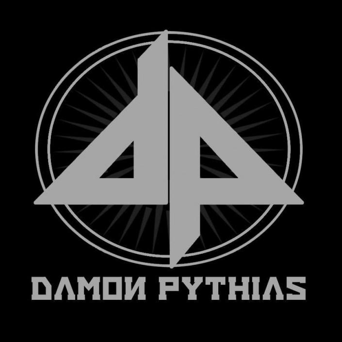 DAMON PYTHIAS