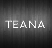 TEANA