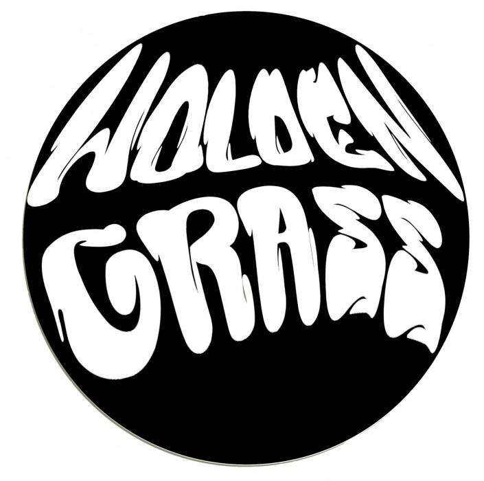 Holden Grass