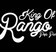 KING OF RANGO