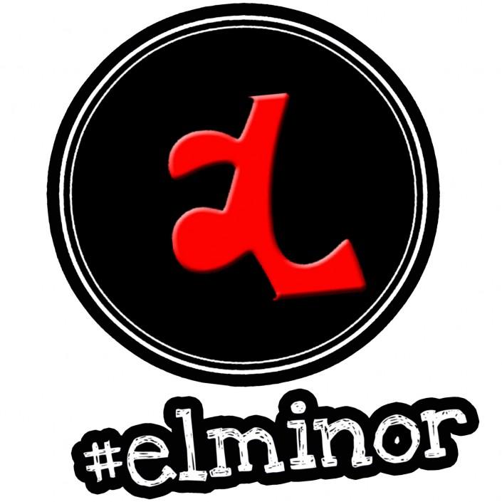 EL Minor
