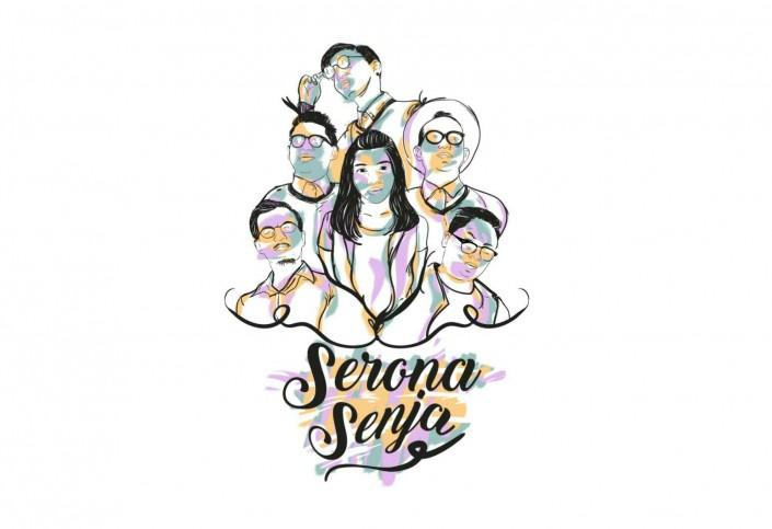 Serona Senja